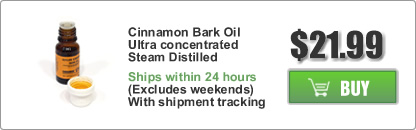 ceylon_cinnamon_bark_oil
