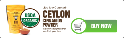 buy_cinnamon_powder