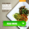 cinnamon_garlic_chicken