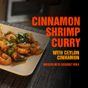 cinnamon_shrimp_curry