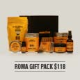 roma gift pack
