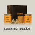 sorrento gift pack