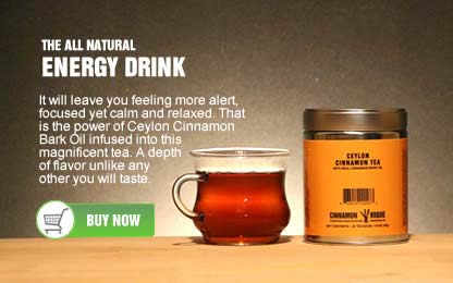 buy_cinnamon_tea