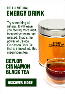 ceylon_cinnamon_energy_drink