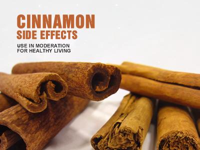 Phenytoin Side Effects Elderly