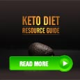 Keto Resource Guide