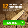 cinnamon_side_effects